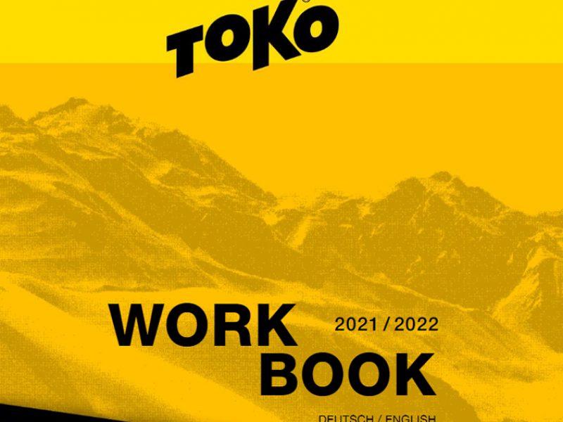 tokoworkbook